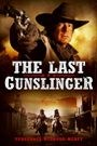 The.Last.Gunslinger