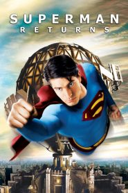 Superman Returns