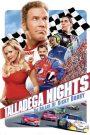 Talladega Nights: The Ballad of Ricky Bobby