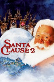The Santa Clause 2