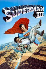 Superman III