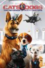 Cats & Dogs 2 : The Revenge of Kitty Galore