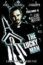 The Lucky Man 2018