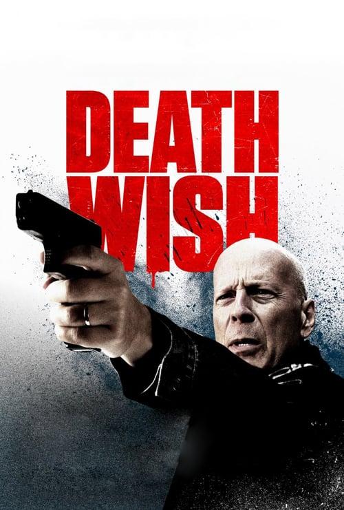 Death Wish Online