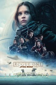 Rogue One: A Star Wars Story in Hindi Dubbed