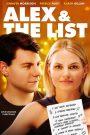 Alex & The List