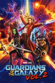 Guardians of the Galaxy Vol. 2 in Hindi Dubbed