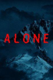 Alone: Season 5