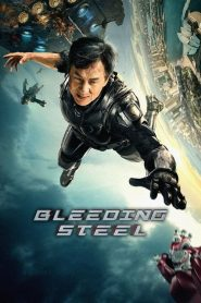 Bleeding Steel in Hindi Dubbed