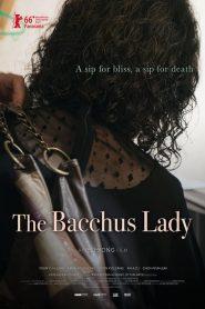 The Bacchus Lady – Jug-yeo-ju-neun Yeo-ja