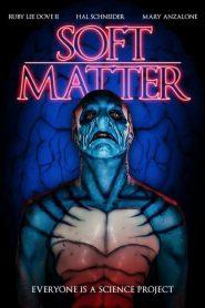 Soft Matter