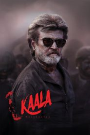 Kaala 2018 in Hindi Dubbed