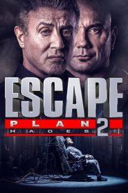 Escape Plan 2: Hades in Hindi Dubbed