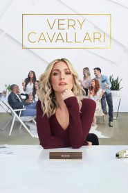 Very Cavallari: Season 1