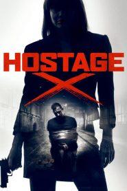 Hostage X