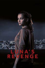 Luna's Revenge