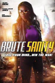 Brute Sanity