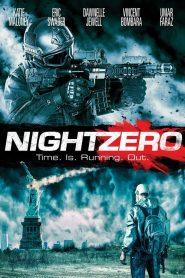 Night Zero