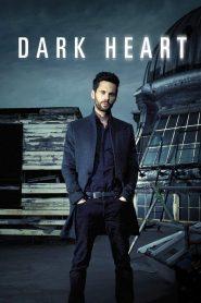 Dark Heart: Season 1