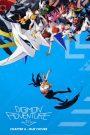 Digimon Adventure Tri 6 Future