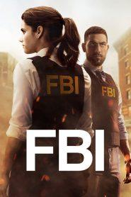 FBI: Season 1