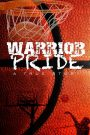 Warrior Pride