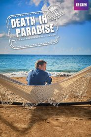 Death in Paradise: Season 8
