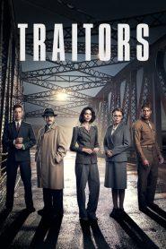 Traitors: Season 1