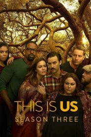 This Is Us: Season 3