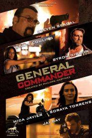 General Commander