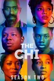 The Chi: Season 2
