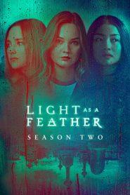 Light as a Feather: Season 2