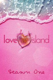 Love Island: Season 1