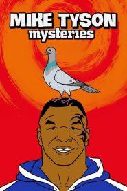 Mike Tyson Mysteries: Season 4