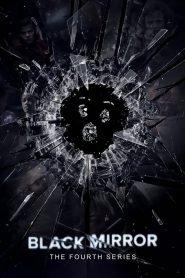 Black Mirror: Season 4