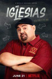 Mr. Iglesias: Season 1