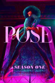 Pose: Season 1