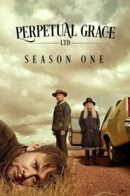 Perpetual Grace LTD: Season 1