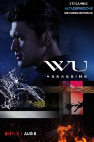 Wu Assassins: Season 1