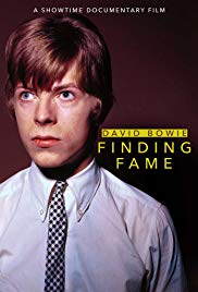 David Bowie: The First Five Years