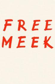 Free Meek
