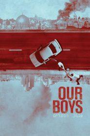 Our Boys: Season 1