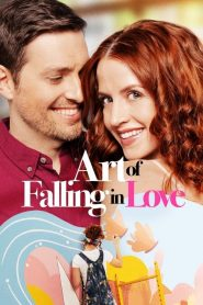 Art of Falling in Love