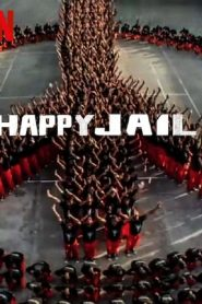 Happy Jail: Season 1