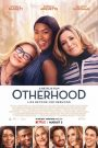 Otherhood ( In Hindi )