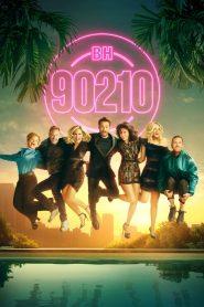 BH90210: Season 1