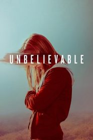 Unbelievable: Season 1
