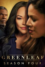 Greenleaf: Season 4