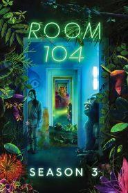 Room 104: Season 3