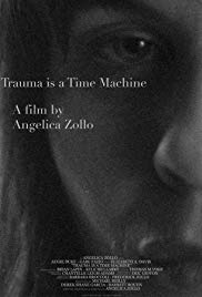 Trauma is a Time Machine